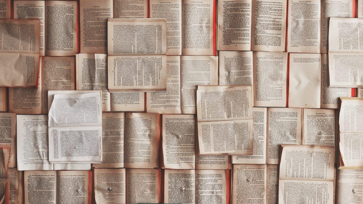 Blogs advocatuur accountancy