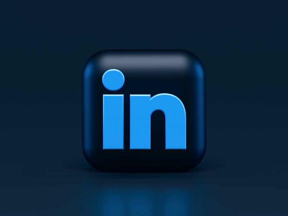 online zichtbaarheid social media